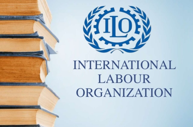 international-labour-organizationilo-1-638