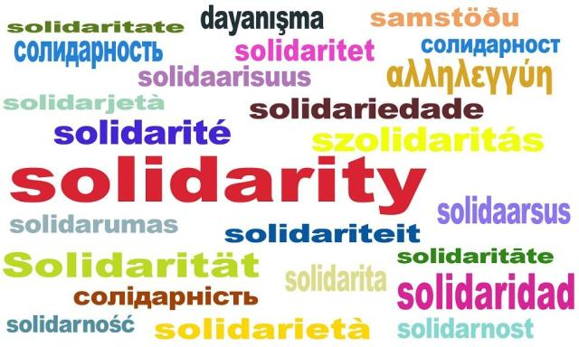 SOLIDARITY in house all languages 950 px 0